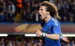 Permainan Terbaik David Luis Untuk Chelsea