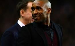 Jermaine Defoe Tidak Sabar Kembali Rasakan Atmosfer Liga Primer Inggris