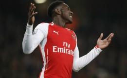 Arsene Wenger: Danny Welbeck Sangat Krusial Untuk Arsenal