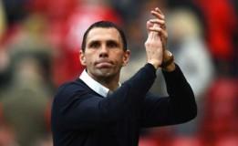 Sunderland Resmi Memecat Gus Poyet