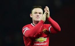 Wayne Rooney Mengincar Kemenangan Kontra Arsenal
