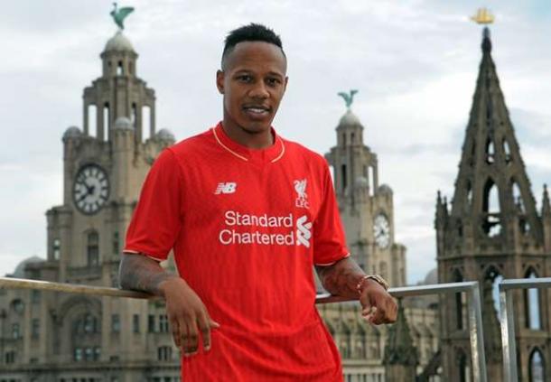 Nathaniel Clyne Ingin Bawa Liverpool Juara Liga