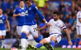 Ramiro Funes Mori Sempat Diisukan Ke Chelsea