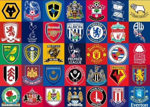 Beberapa Pemain Yang Mungkin Tinggalkan Manchester United