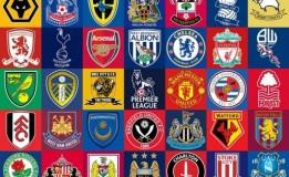 Arsene Wenger : Tim Tak Lagi Butuh Benzema