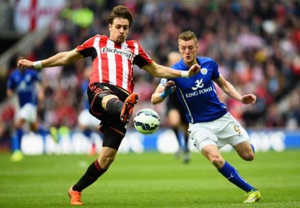 Sunderland Pinjamkan S.Coates Ke Sporting Lisbon