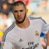 Kondisi Benzema Belum Jelas | Liga Spanyol