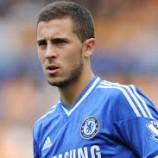 Hazard Kembali Menggila | Liga Inggris