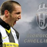 Chiellini Yang Malang | Liga Italia