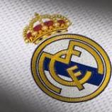 Impian Asensio Musim Depan | Liga Spanyol