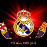 Pepe Bahagia Tundukan Barcelona | Liga Spanyol