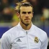 Bale Setia Pada Real Madrid | Liga Spanyol