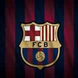 Bangga Akan Double Winner | Liga Spanyol