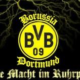 Sebuah Pelajaran Yang Berarti | Liga Jerman