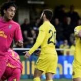 Las Palmas Marah Besar | Liga Spanyol
