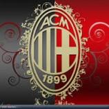 Alasan Berlusconi Jual Milan | Liga Italia