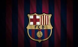 Mascherano Klarifikasi Tentang Karirnya   Liga Spanyol