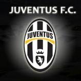 Financial, Juve Ungguli Napoli | Liga Italia