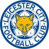 Leicester Bidik Brady | Liga Inggris