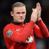 Ronaldo Kagumi Rooney | Liga Internasional