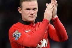Ronaldo Kagumi Rooney   Liga Internasional