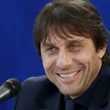 Chelsea, Tantangan Baru Bagi Conte