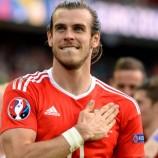 Bale Beri Ancaman Kepada Ronaldo