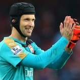 Drogba: Cech Kiper Terbaik Dunia