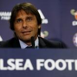 Conte: Premier League Merupakan Kompetisi Yang Sangat Sulit