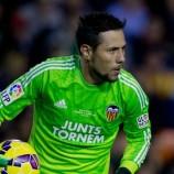 Valencia Tak Halangi Alves Ke Barca