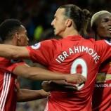Ferdinand: MU Mulai Ditakuti Lawan