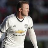 Rooney Tak Sabar Ingin Bermain Di Bawah Asuhan Morinho