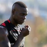 Eks Bordeaux Pertanyakan Balotelli