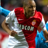 Monaco Tunggu KOnfirmasi United