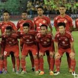 Pelatih Semen Padang, Nilmaizar Tak Mau Hanya Hasil Imbang