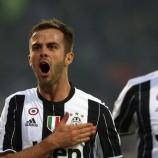 Juventus Akan Raih Banyak Gelar,Ujar Pjanic