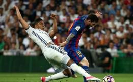 Barcelona Menduduki Puncak Klasment La Liga