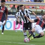 Prediksi Bola Terbaik Udinese vs Genoa 9 April 2017