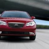 Hyundai Elantra Yang Dijual Di Negeri Jiran Laris