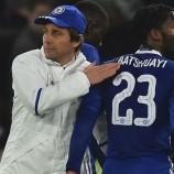 Conte Resmi Diperpanjang Kontraknya Dengan Chelsea