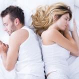 Tidur Dan Sex Bisa Pengaruhi Mood Anda