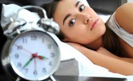 Kebiasaan Sepele Yang Bisa Buat Anda Insomnia