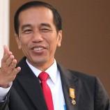 Kabar Dari Jokowi Yang Berikan 3 Gelar Pahlawan Nasional