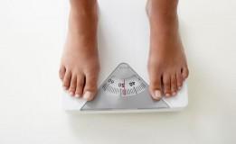 Beberapa Penyakit Muncul setelah Melakukan Diet Ekstrim