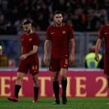 Roma Akan Ubah Mentalitas Pemain