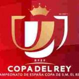 Prediksi Terpercaya Lleida Esportiu vs Atletico Madrid 4 Januari 2018