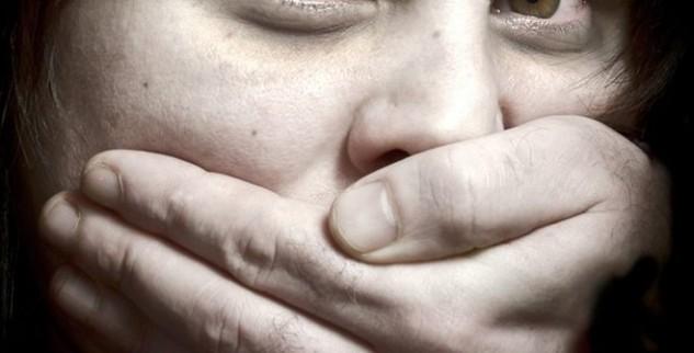 Seorang Siswi SMA Di Bekasi Di Perkosa Tiga Pemuda