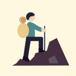 Pendaki Gunung Raung Di Ketemukan Meninggal Setelah 3 hari Tersesat