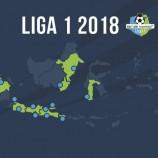 Duel Yang Mempertemukan Pada Juara Bertahan Bhayangkara FC Kontra Persija Jakarta