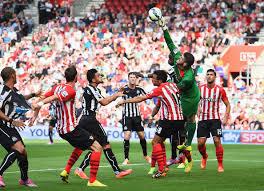 Prediksi Terpercaya Newcastle United vs Southampton 10 Maret 2018